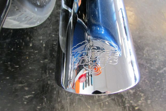 2006 Harley-Davidson Electra Glide® Standard Arlington, Texas 17
