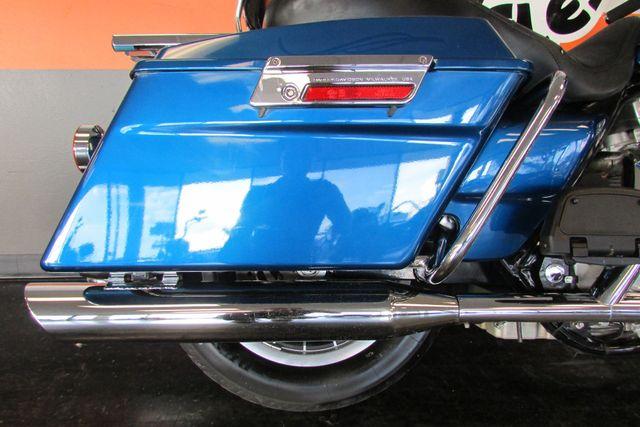 2006 Harley-Davidson Electra Glide® Standard Arlington, Texas 18