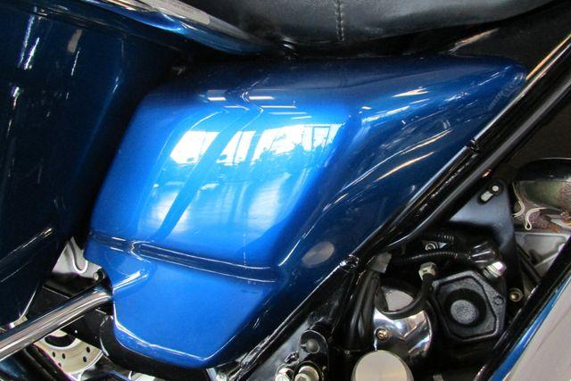 2006 Harley-Davidson Electra Glide® Standard Arlington, Texas 21