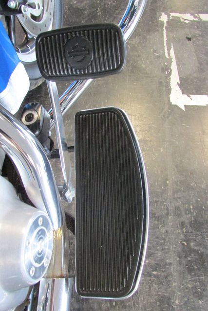 2006 Harley-Davidson Electra Glide® Standard Arlington, Texas 23