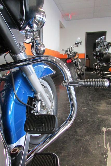 2006 Harley-Davidson Electra Glide® Standard Arlington, Texas 24