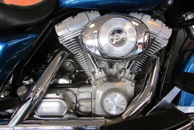 2006 Harley-Davidson Electra Glide® Standard Arlington, Texas 25