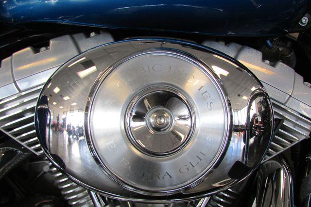 2006 Harley-Davidson Electra Glide® Standard Arlington, Texas 27