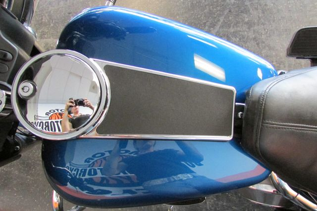 2006 Harley-Davidson Electra Glide® Standard Arlington, Texas 33