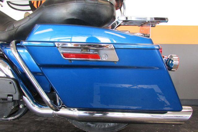 2006 Harley-Davidson Electra Glide® Standard Arlington, Texas 41