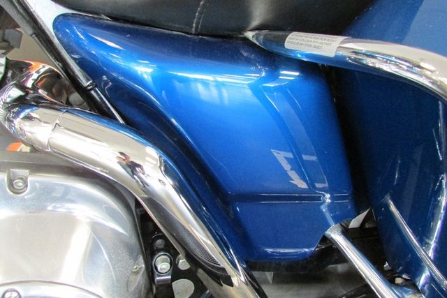 2006 Harley-Davidson Electra Glide® Standard Arlington, Texas 44