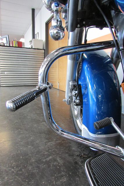 2006 Harley-Davidson Electra Glide® Standard Arlington, Texas 47