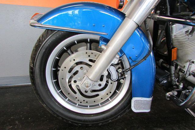2006 Harley-Davidson Electra Glide® Standard Arlington, Texas 52