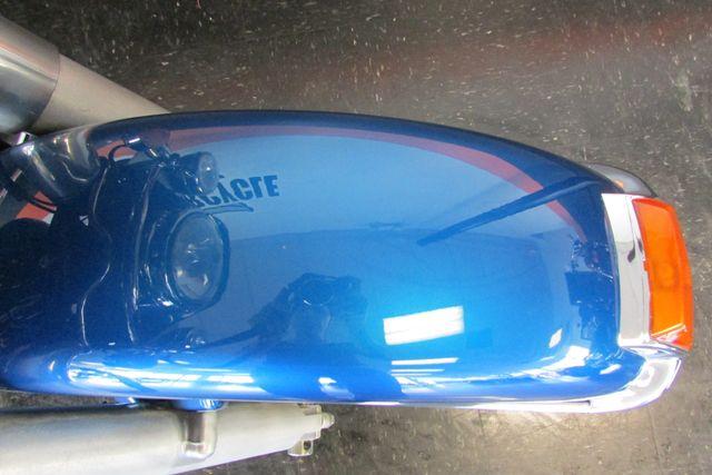 2006 Harley-Davidson Electra Glide® Standard Arlington, Texas 10