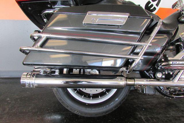 2006 Harley-Davidson Electra Glide® Ultra Classic® Arlington, Texas 11