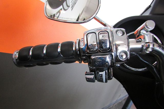 2006 Harley-Davidson Electra Glide® Ultra Classic® Arlington, Texas 37
