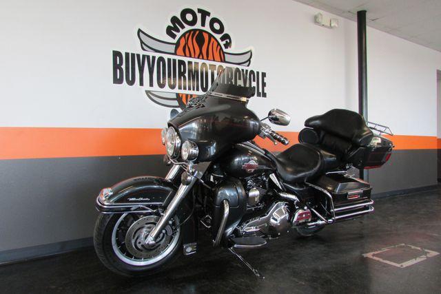 2006 Harley-Davidson Electra Glide® Ultra Classic® Arlington, Texas 39