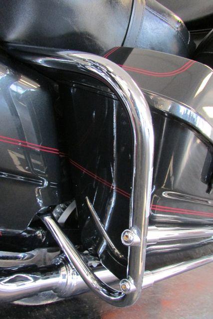 2006 Harley-Davidson Electra Glide® Ultra Classic® Arlington, Texas 43