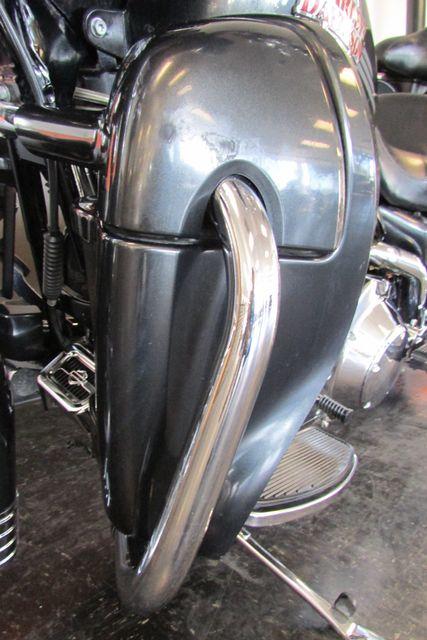 2006 Harley-Davidson Electra Glide® Ultra Classic® Arlington, Texas 52