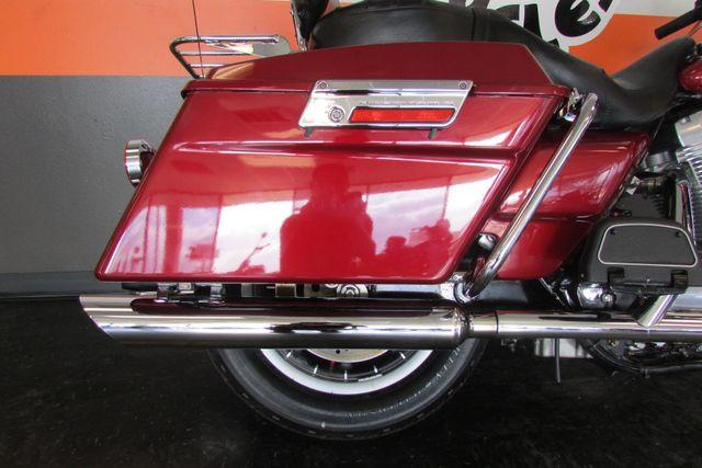 2006 Harley-Davidson Electra Glide® Standard Arlington, Texas 11