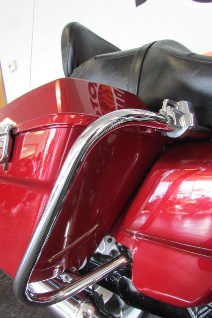 2006 Harley-Davidson Electra Glide® Standard Arlington, Texas 13