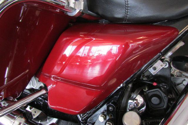 2006 Harley-Davidson Electra Glide® Standard Arlington, Texas 14