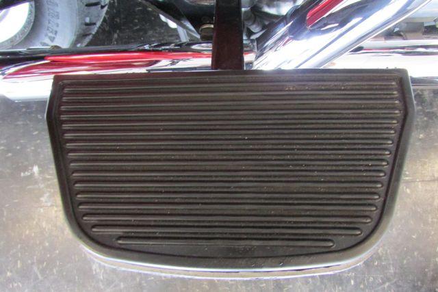 2006 Harley-Davidson Electra Glide® Standard Arlington, Texas 15
