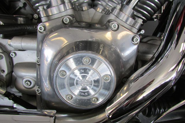 2006 Harley-Davidson Electra Glide® Standard Arlington, Texas 20