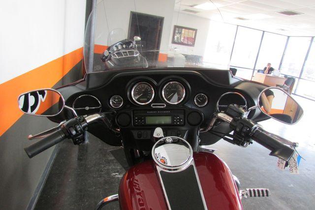 2006 Harley-Davidson Electra Glide® Standard Arlington, Texas 29