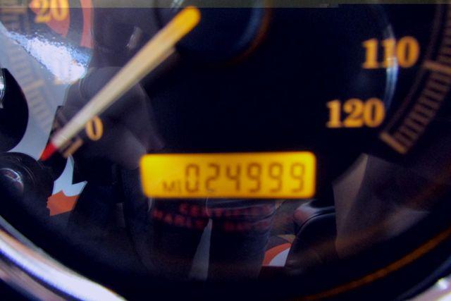 2006 Harley-Davidson Electra Glide® Standard Arlington, Texas 31