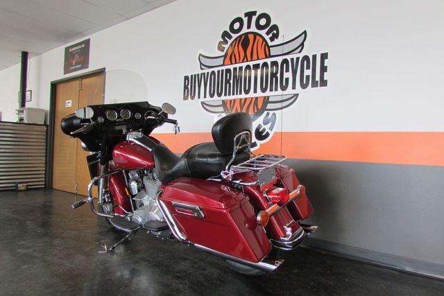 2006 Harley-Davidson Electra Glide® Standard Arlington, Texas 36