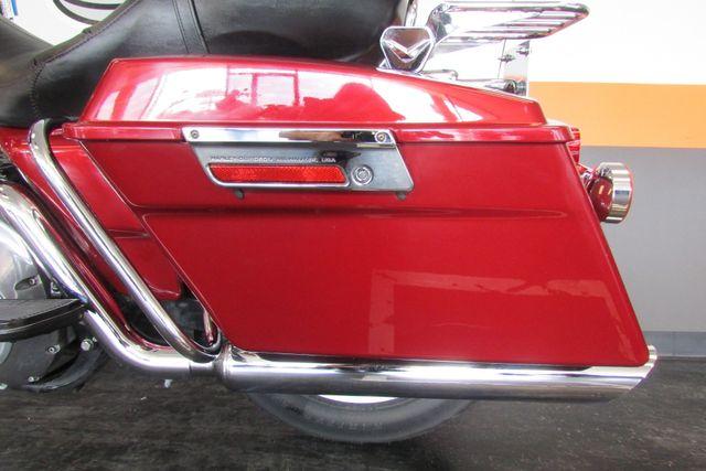 2006 Harley-Davidson Electra Glide® Standard Arlington, Texas 37
