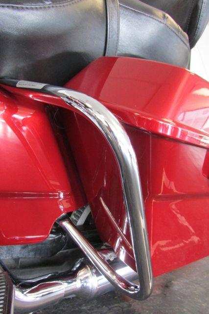 2006 Harley-Davidson Electra Glide® Standard Arlington, Texas 39