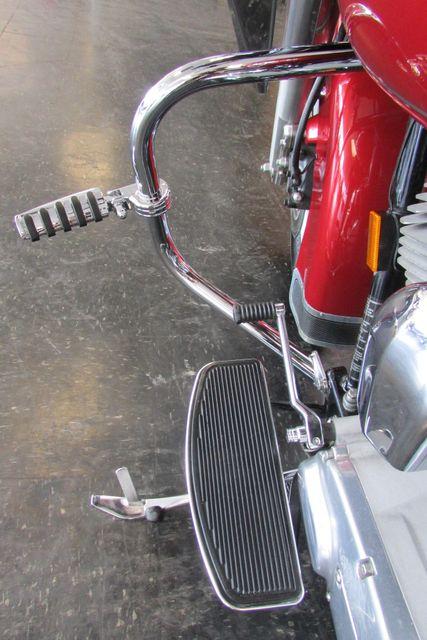 2006 Harley-Davidson Electra Glide® Standard Arlington, Texas 42