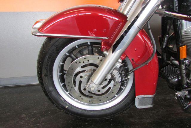 2006 Harley-Davidson Electra Glide® Standard Arlington, Texas 49