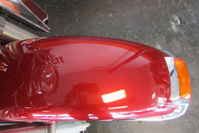 2006 Harley-Davidson Electra Glide® Standard Arlington, Texas 6