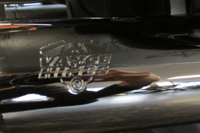 2006 Harley-Davidson Electra Glide® Classic Arlington, Texas 11