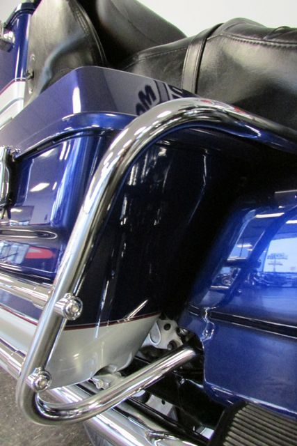 2006 Harley-Davidson Electra Glide® Classic Arlington, Texas 14