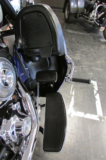 2006 Harley-Davidson Electra Glide® Classic Arlington, Texas 18