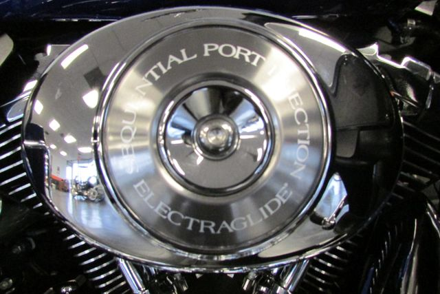 2006 Harley-Davidson Electra Glide® Classic Arlington, Texas 24