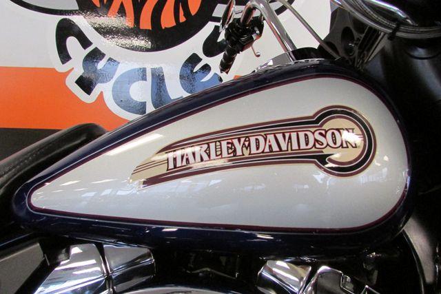 2006 Harley-Davidson Electra Glide® Classic Arlington, Texas 25