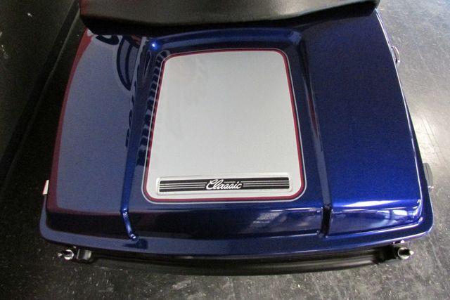 2006 Harley-Davidson Electra Glide® Classic Arlington, Texas 28