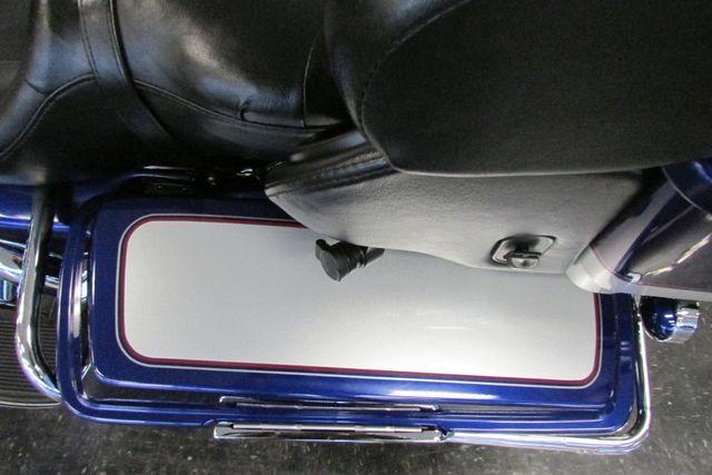2006 Harley-Davidson Electra Glide® Classic Arlington, Texas 44