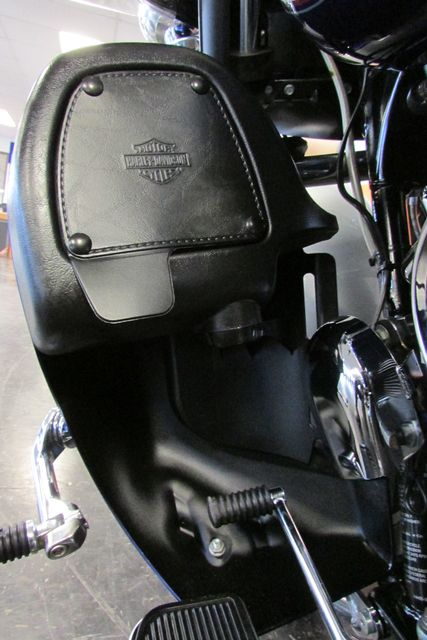 2006 Harley-Davidson Electra Glide® Classic Arlington, Texas 51