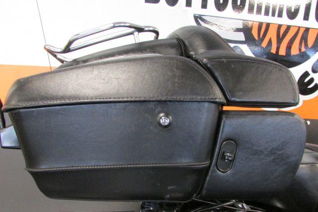 2006 Harley-Davidson Electra Glide® Ultra Classic® Arlington, Texas 30