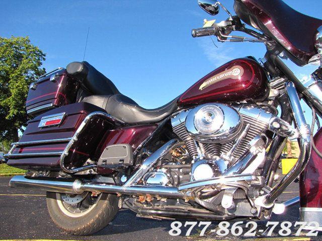 2006 Harley-Davidson ELECTRA GLIDE CLASSIC FLHTCI ELECTRA GLIDE FLHTCI McHenry, Illinois 27