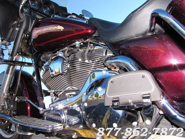 2006 Harley-Davidson ELECTRA GLIDE CLASSIC FLHTCI ELECTRA GLIDE FLHTCI McHenry, Illinois 29