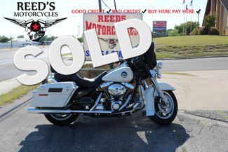 2006 Harley Davidson Electra Glide  | Hurst, Texas | Reed's Motorcycles in Hurst Texas