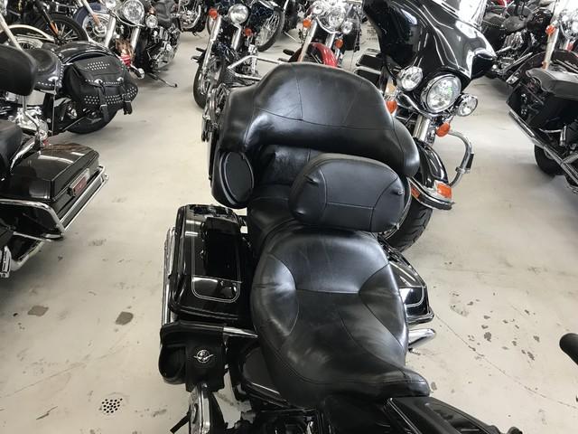 2006 Harley-Davidson Electra Glide® Ultra Classic® Ogden, Utah 17