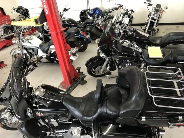 2006 Harley-Davidson Electra Glide® Ultra Classic® Ogden, Utah 9