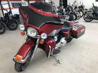 2006 Harley-Davidson Electra Glide® Ultra Classic® Ogden, Utah