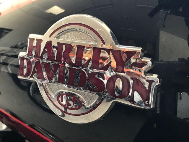 2006 Harley-Davidson Electra Glide® Ultra Classic® Ogden, Utah 6