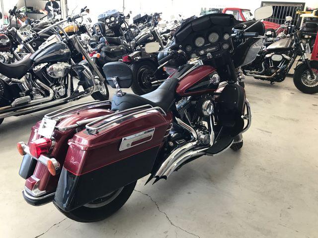 2006 Harley-Davidson Electra Glide® Ultra Classic® Ogden, Utah 3