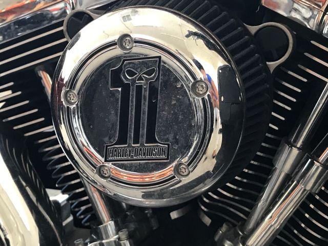 2006 Harley-Davidson Electra Glide® Ultra Classic® Ogden, Utah 7