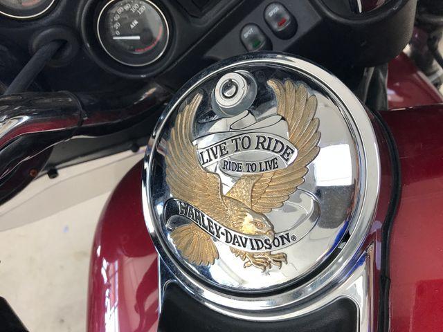 2006 Harley-Davidson Electra Glide® Ultra Classic® Ogden, Utah 11